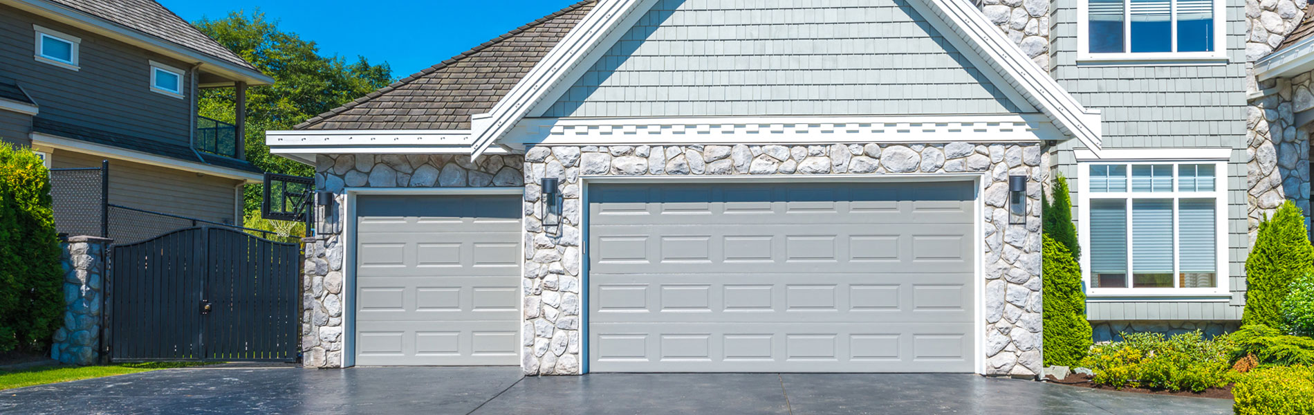 Eagle Garage Door Phoenix, AZ 602-718-3544